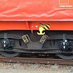 freight-train-1640349_1920