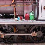 train-2526781_1920